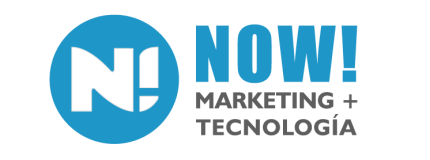 NOW Marketing Digital - Agencia de Marketing Digital